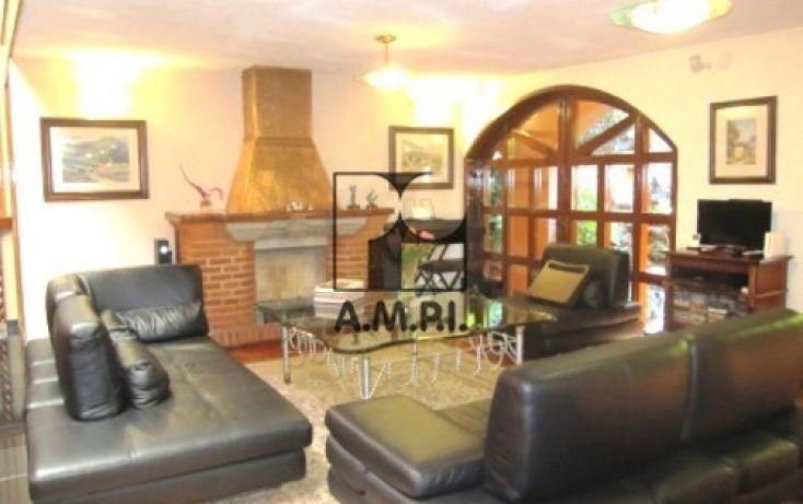 Foto de casa en venta en, bosques de la herradura, huixquilucan, estado de méxico, 2022087 no 04