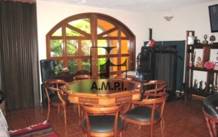 Foto de casa en venta en, bosques de la herradura, huixquilucan, estado de méxico, 2022087 no 05