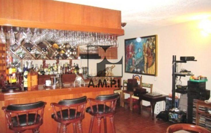Foto de casa en venta en, bosques de la herradura, huixquilucan, estado de méxico, 2022087 no 06