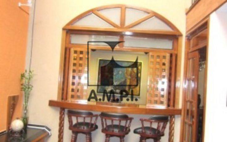 Foto de casa en venta en, bosques de la herradura, huixquilucan, estado de méxico, 2022087 no 09