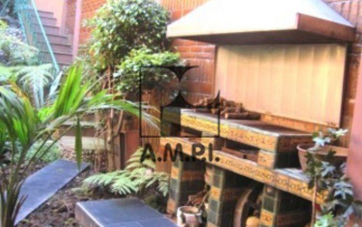 Foto de casa en venta en, bosques de la herradura, huixquilucan, estado de méxico, 2022087 no 10