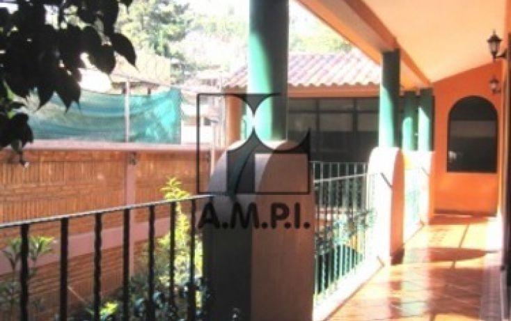 Foto de casa en venta en, bosques de la herradura, huixquilucan, estado de méxico, 2022087 no 13