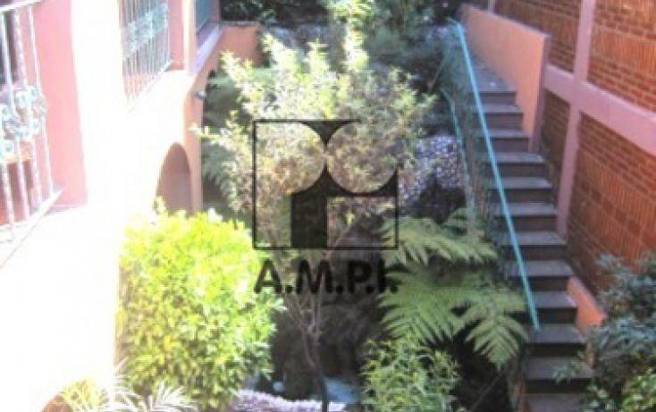 Foto de casa en venta en, bosques de la herradura, huixquilucan, estado de méxico, 2022087 no 14