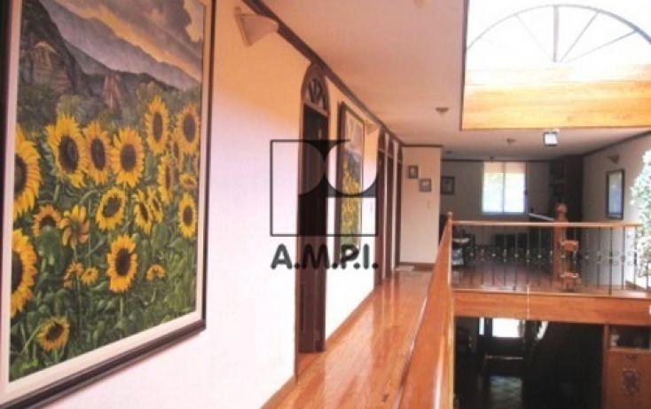 Foto de casa en venta en, bosques de la herradura, huixquilucan, estado de méxico, 2022087 no 15