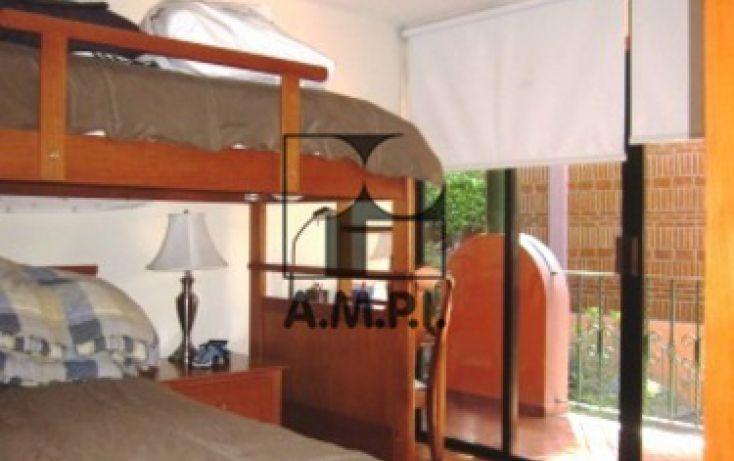 Foto de casa en venta en, bosques de la herradura, huixquilucan, estado de méxico, 2022087 no 18
