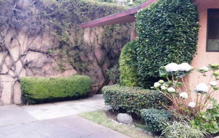Foto de casa en venta en, bosques de la herradura, huixquilucan, estado de méxico, 661625 no 01