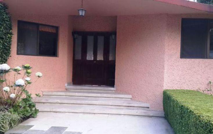 Foto de casa en venta en, bosques de la herradura, huixquilucan, estado de méxico, 661625 no 02