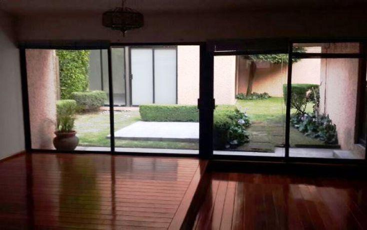 Foto de casa en venta en, bosques de la herradura, huixquilucan, estado de méxico, 661625 no 03