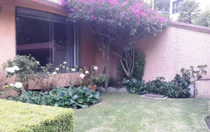 Foto de casa en venta en, bosques de la herradura, huixquilucan, estado de méxico, 661625 no 04