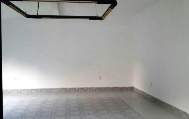 Foto de casa en venta en, bosques de la herradura, huixquilucan, estado de méxico, 661625 no 05