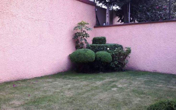 Foto de casa en venta en, bosques de la herradura, huixquilucan, estado de méxico, 661625 no 08