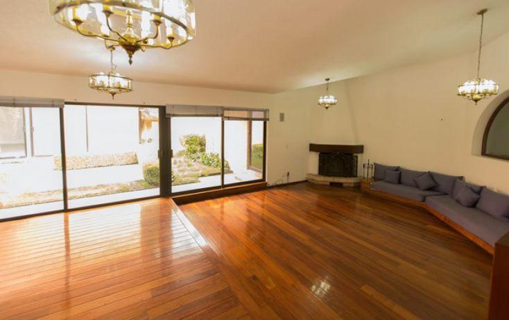 Foto de casa en venta en, bosques de la herradura, huixquilucan, estado de méxico, 661625 no 14