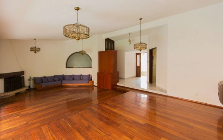 Foto de casa en venta en, bosques de la herradura, huixquilucan, estado de méxico, 661625 no 15