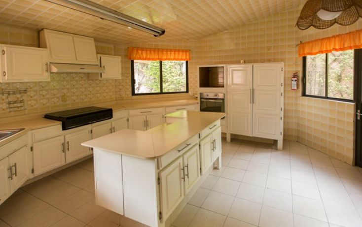 Foto de casa en venta en, bosques de la herradura, huixquilucan, estado de méxico, 661625 no 17
