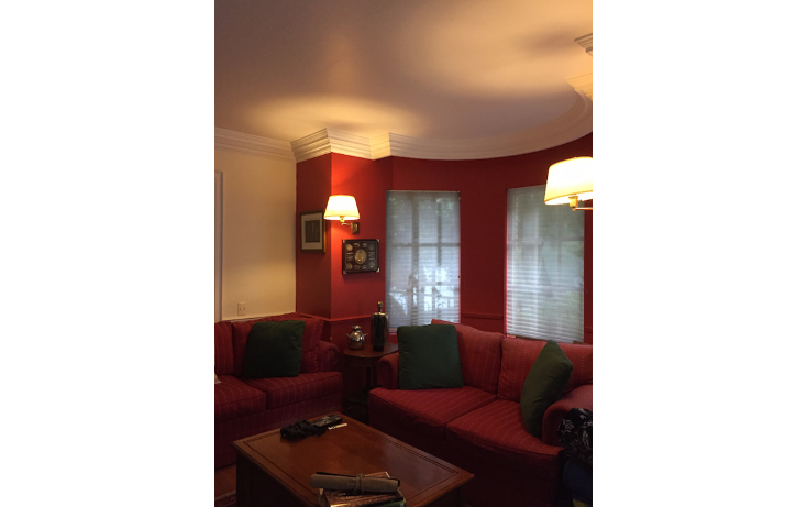 Foto de casa en venta en  , bosques de la herradura, huixquilucan, méxico, 1041015 No. 05