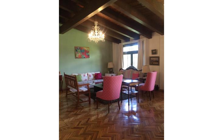 Foto de casa en venta en  , bosques de la herradura, huixquilucan, méxico, 1090889 No. 03