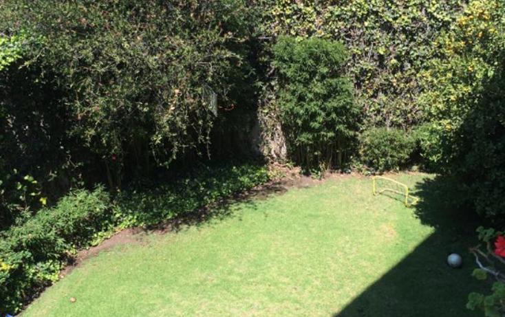 Casa en bosques de la herradura en venta en usd for Bosques de la herradura