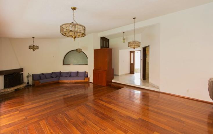 Foto de casa en venta en  , bosques de la herradura, huixquilucan, méxico, 1166333 No. 03