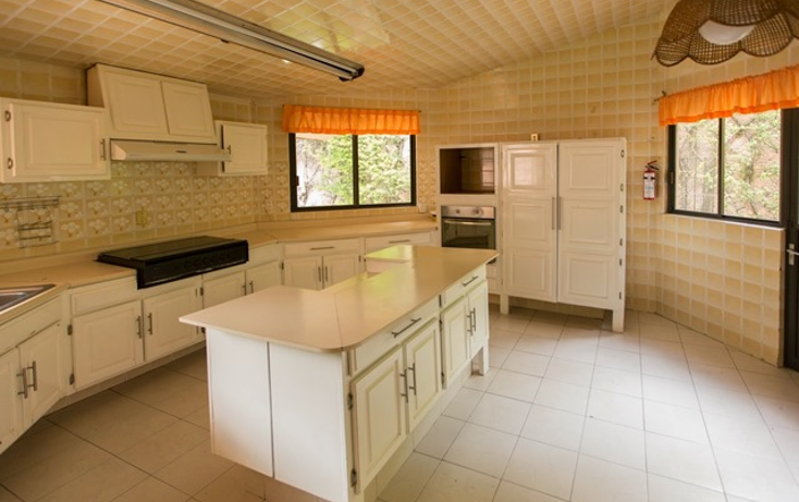 Foto de casa en venta en  , bosques de la herradura, huixquilucan, méxico, 1166333 No. 05