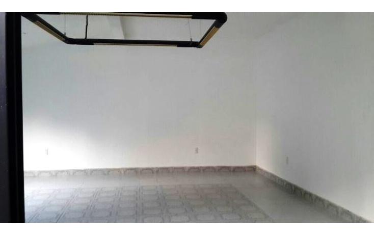 Foto de casa en venta en  , bosques de la herradura, huixquilucan, méxico, 1166333 No. 10