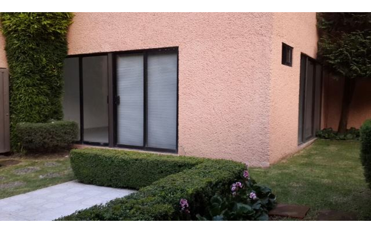 Foto de casa en venta en  , bosques de la herradura, huixquilucan, méxico, 1166333 No. 13