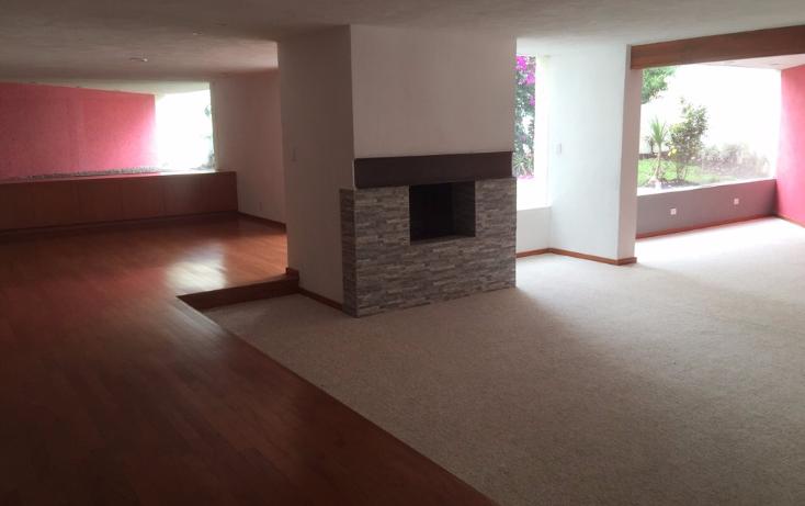 Foto de casa en venta en  , bosques de la herradura, huixquilucan, m?xico, 1202821 No. 01