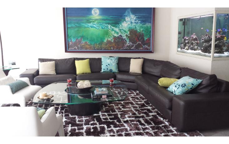Foto de casa en venta en  , bosques de la herradura, huixquilucan, m?xico, 1229009 No. 02