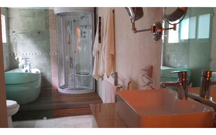 Foto de casa en venta en  , bosques de la herradura, huixquilucan, m?xico, 1229009 No. 15