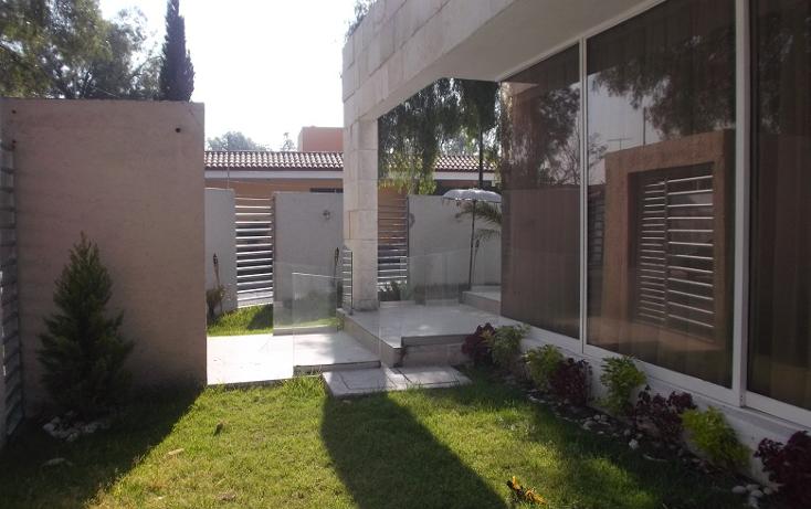 Foto de casa en venta en  , bosques de la herradura, huixquilucan, méxico, 1257697 No. 01