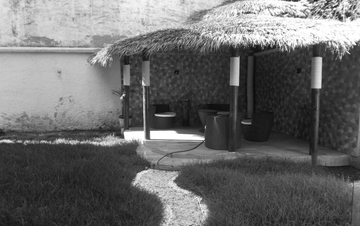 Foto de casa en venta en  , bosques de la herradura, huixquilucan, méxico, 1257697 No. 02