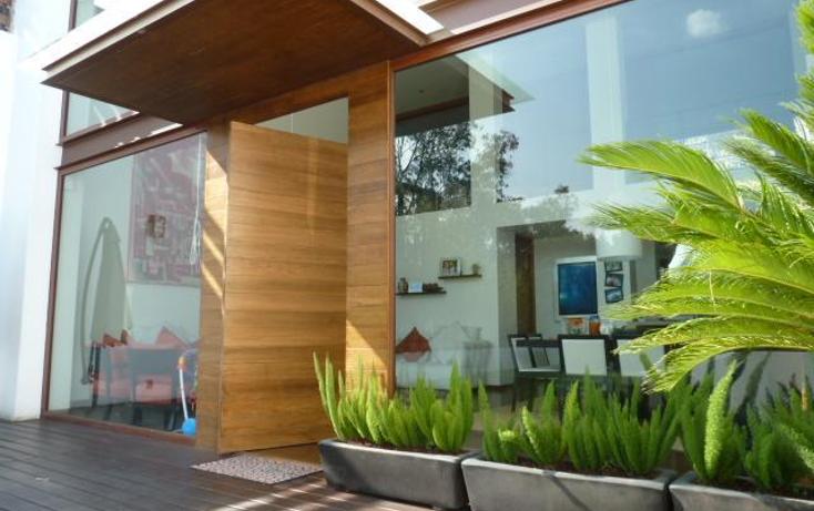 Foto de casa en venta en  , bosques de la herradura, huixquilucan, méxico, 1472551 No. 01