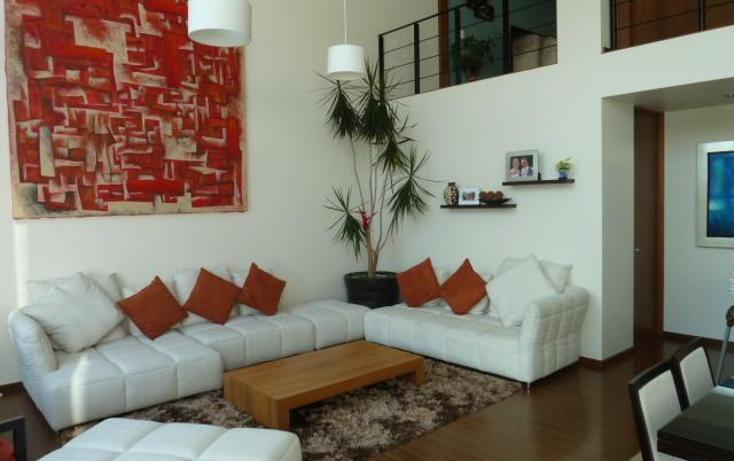 Foto de casa en venta en  , bosques de la herradura, huixquilucan, méxico, 1472551 No. 07