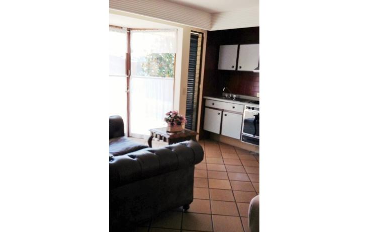 Foto de casa en venta en  , bosques de la herradura, huixquilucan, méxico, 1485099 No. 12