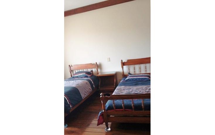 Foto de casa en venta en  , bosques de la herradura, huixquilucan, méxico, 1485099 No. 14