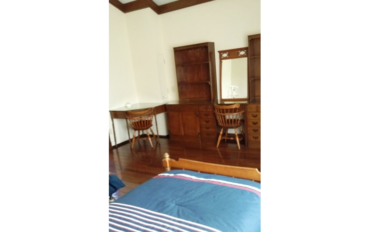 Foto de casa en venta en  , bosques de la herradura, huixquilucan, méxico, 1485099 No. 15