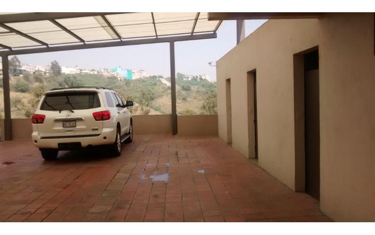 Foto de casa en venta en  , bosques de la herradura, huixquilucan, méxico, 1514828 No. 02