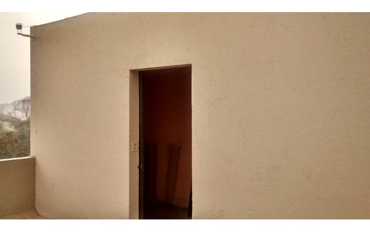 Foto de casa en venta en  , bosques de la herradura, huixquilucan, méxico, 1514828 No. 03