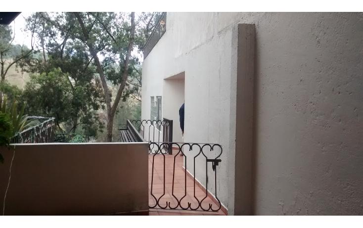 Foto de casa en venta en  , bosques de la herradura, huixquilucan, méxico, 1514828 No. 06