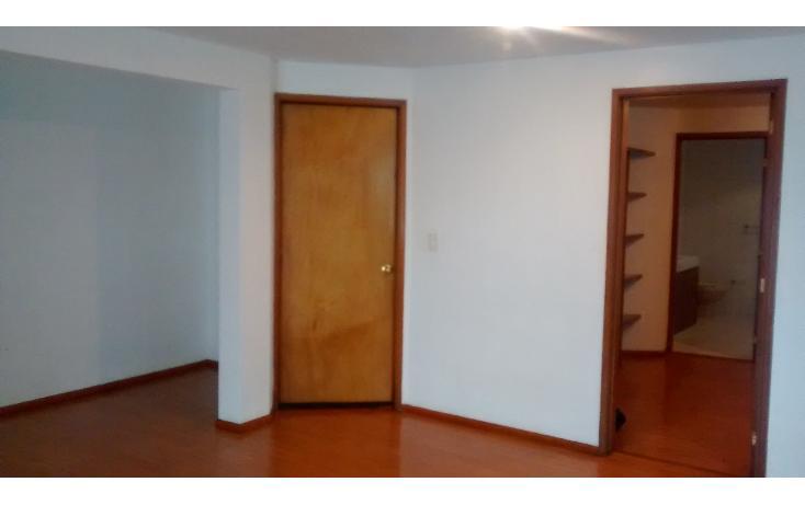 Foto de casa en venta en  , bosques de la herradura, huixquilucan, méxico, 1514828 No. 17