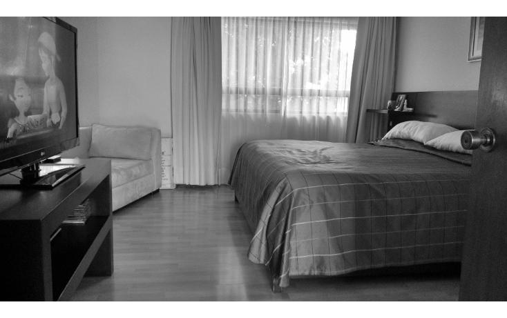 Foto de casa en renta en  , bosques de la herradura, huixquilucan, méxico, 1541676 No. 06