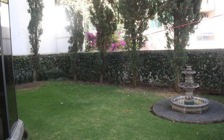 Foto de casa en venta en  , bosques de la herradura, huixquilucan, méxico, 1684391 No. 01