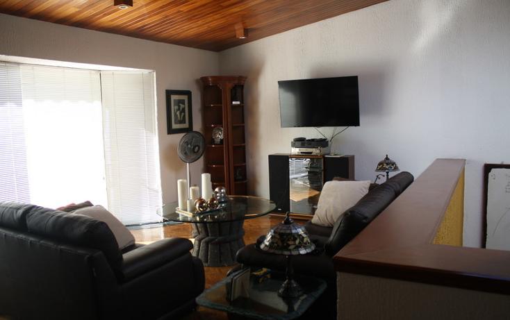 Foto de casa en venta en  , bosques de la herradura, huixquilucan, méxico, 1684391 No. 03