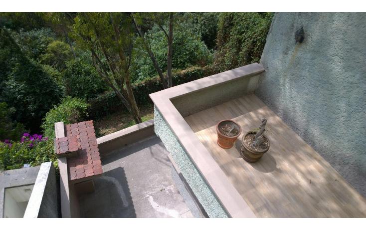 Foto de casa en venta en  , bosques de la herradura, huixquilucan, m?xico, 1693500 No. 02