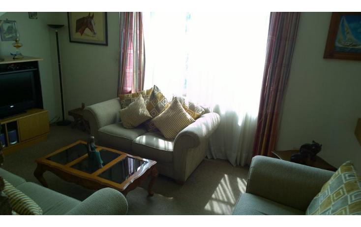 Foto de casa en venta en  , bosques de la herradura, huixquilucan, m?xico, 1693500 No. 05