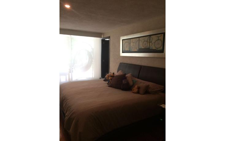 Foto de casa en venta en  , bosques de la herradura, huixquilucan, m?xico, 1723458 No. 08