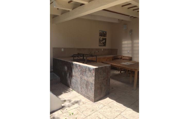 Foto de casa en venta en  , bosques de la herradura, huixquilucan, m?xico, 1723458 No. 11