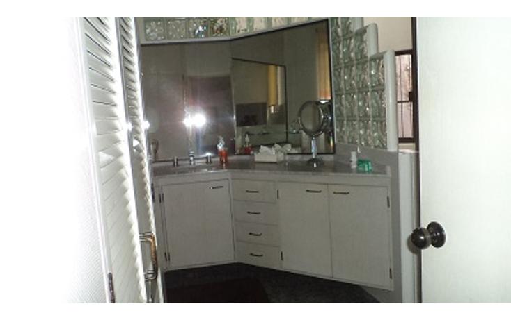 Foto de casa en venta en  , bosques de la herradura, huixquilucan, m?xico, 1749942 No. 08