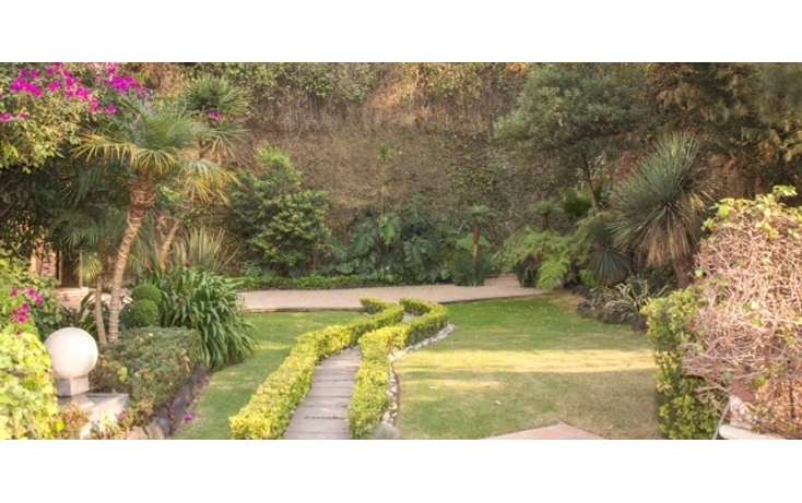 Foto de casa en venta en  , bosques de la herradura, huixquilucan, m?xico, 1875054 No. 03