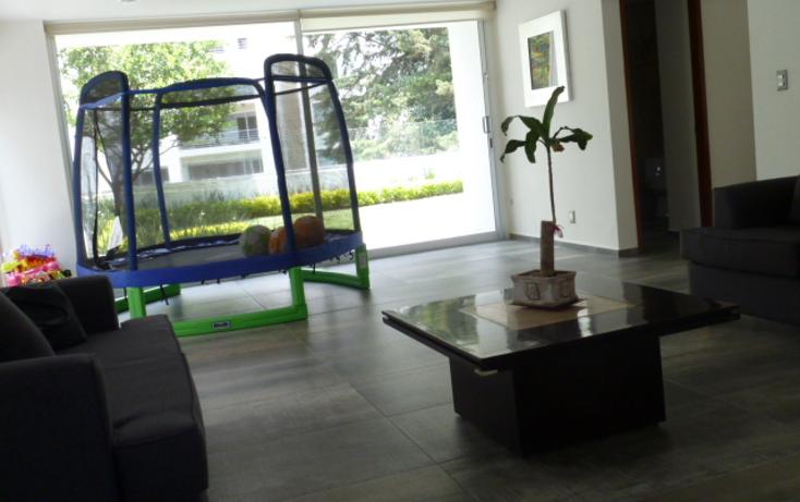 Foto de casa en venta en  , bosques de la herradura, huixquilucan, méxico, 2014582 No. 05
