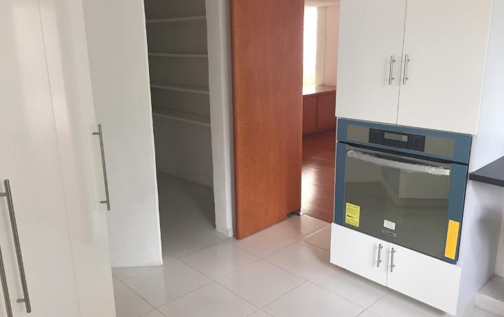 Foto de casa en venta en  , bosques de la herradura, huixquilucan, méxico, 2043323 No. 08